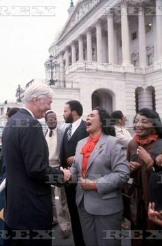 704 Best Martin Luther King And Family Images In 2019 Coretta