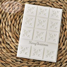 Miss Pinks Craft Spot featuring Stampin' Up! products by Sue Vine, Adelaide South Australia Christmas Paper Crafts, Stampin Up Christmas, Christmas Cards To Make, Xmas Cards, Christmas Art, White Christmas, Handmade Christmas, Holiday Cards, Greeting Cards