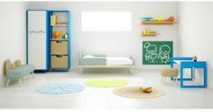 Muebles Infantiles para Bebés y Niños-DecoPeques — Page 2