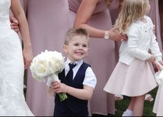 Dave Spink Photography Film offers Wedding photography Leeds, videography, photo booth hire & Magic Mirror hire in Leeds. Party Photography, Photography Ideas, Wedding Film, Leeds, Videography, Photo Booth, Flower Girl Dresses, Watch, Wedding Dresses