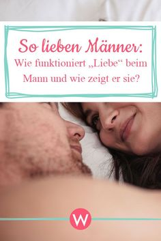 "So ""funktioniert"" Liebe beim Mann Men are from Mars, women from Venus! In order for your relationship to pick up speed, we reveal here how love works out of man Man Birthday, Birthday Quotes, Men Are From Mars, Venus, Beard Lover, Camping Gifts, Everyone Knows, Love Words, Kids Playing"