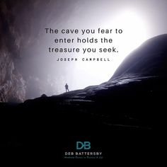 Fear is telling you lies. Don't let it hinder you from living life to the fullest because the greatest things in life is truly to be found behind the curtain of fear. When you get on the other side of it you'll be amazed.  #mariaerving #fear #seek #treasure #life