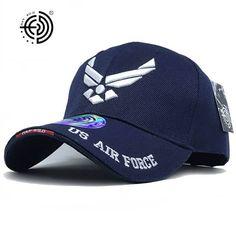 15bc730ff7d 7 Best Hat images
