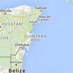 28 Best Yucatan images