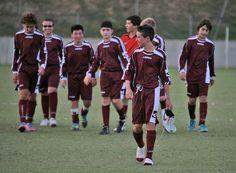AREZZO -  Arrivano i 'Parma City Camp' alla Union Team Chimera  - http://www.toscananews.net/home/arezzo-arrivano-i-parma-city-camp-union-team-chimera/