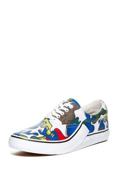 Mihara Yasuhiro for PUMA MY-61 Uncamo Sneaker on HauteLook · PumasMen's  ShoesMens ...