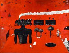 ANTONIO GUERRERO artist - Yahoo Canada Search Results