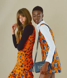 35 Fair Trade & Ethical Clothing Brands Betting Against Fast Fashion   Mayamiko