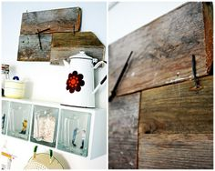 #Decopedia: decoración, bajo precio, económico, barato, handmade, DIY, gratis, Cheap, free, #decopedia2 #lowcost
