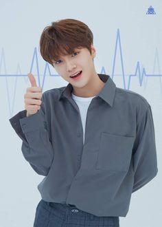 produce x 101 concept photos- Junho Korean Tv Shows, K Pop Music, Woollim Entertainment, Debut Album, Kpop Boy, Handsome Boys, South Korean Boy Band, Pretty Boys, Boy Bands