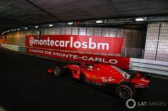 Monte Carlo, Ferrari F1, Monaco, Race Cars, Racing, Auto Racing, Formula 1, Lace, Rally Car