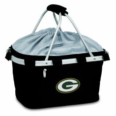 Jerseys NFL Wholesale - Green Bay Packers Stock on Pinterest | Green Bay Packers, Green ...