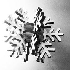 """Don't bring snow..."" #NewZealandTraveller #heisbackhome"
