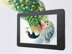 Tablet con 3G interno y función teléfono móvil. Pantalla Capacitiva « Mercado de Productos para empresas Mercado de Productos para empresas