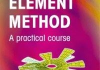 Finite Element Method eBook PDF Free Pdf Books, Free Ebooks, Finite Element Method, Mechanical Engineering, Research Paper, Ebook Pdf, Engineering