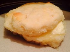 Twirl and Taste: Ode to a Biscuit - RECIPES for Can't Fail, Hot-Rize, Mt. Dew, Cathead, Buttermilk and Soppin Biscuits