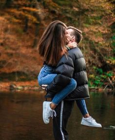 100 Cute And Sweet Relationship Goal All Couples Should Aspire To - Page 61 of 100 - Chic Hostess - Future Boyfriend - Cute Couples Photos, Cute Couple Pictures, Cute Couples Goals, Cute Couples Kissing, Adorable Couples, Teen Couples, Couple Goals Relationships, Relationship Goals Pictures, Relationship Quotes