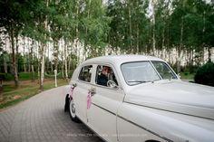 OLGA & TOMASZ - reportaż ślubny, Fotografia: Paweł Traczyk Vehicles, Car, Fotografia, Automobile, Autos, Cars, Vehicle, Tools