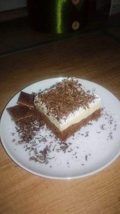Chocolate Cake, Tiramisu, Baking, Ethnic Recipes, Food, Chicolate Cake, Chocolate Cobbler, Choco Pie, Bakken