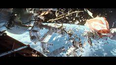 Gravity - Trailer Ufficiale in Italiano | HD