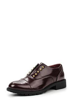 Ботинки Damerose выполнены полностью из искусственной кожи. Детали: эластичные вставки, декоративные