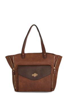 Play for Keepsake Bag | Mod Retro Vintage Bags | ModCloth.com
