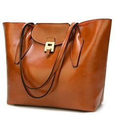 0e1dba241ae3 Women s Purses and Handbags Ladies Satchel Designer Totes Shoulder Bags --  Check out the image