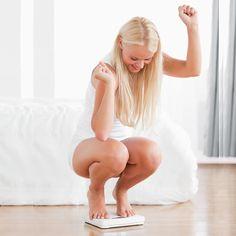 The Fat Loss Factor : Guaranteed