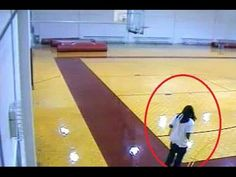 5 Mysterious Unsolved Cases (with Video Footage) - Published on Dec 29, 2015. Follow FactFaction on Twitter:   https://twitter.com/FactFaction.   1. Maura Murray's disappearance;  2. The Lars Mittank Mystery;  3. The Phoenix Lights;  4. Alan Jeal; and  5. Kendrick Johnson.