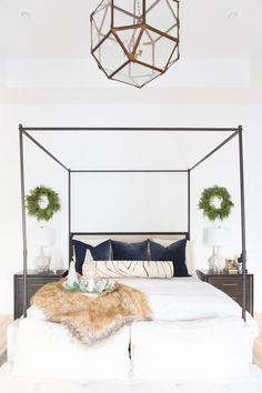 7 Ingenious Tricks: Canopy Entrance Home beach canopy vacations.White Canopy Hula Hoop canopy bed ideas for adults. Hotel Canopy, Canopy Bedroom, Diy Canopy, Canopy Outdoor, Home Decor Bedroom, Master Bedrooms, Tree Bedroom, Window Canopy, Bedrooms