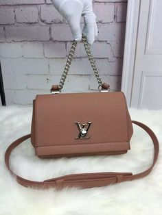 louis vuitton Bag, ID : 46094(FORSALE:a@yybags.com), louis vuitton belt, louis vuitton trendy purses, louis vuitton bags small, lous viton, louis vuitton clutch handbags, products of louis vuitton, louis vittin, women handbags louis vuitton, louis vuitton malletier, where louis vuitton from, lou vitton, louos vuitton, louis vuitton ladies briefcase #louisvuittonBag #louisvuitton #authentic #louis #vuitton #handbags #for #sale