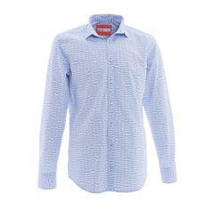 "BB Chum shirt ""Mill Mania"""