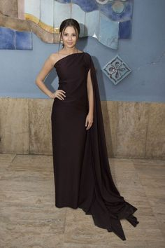 Passion For Fashion, One Shoulder, Formal Dresses, Inspiration, Style, Formal Gowns, Biblical Inspiration, Formal Dress, Evening Gowns