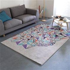 tapis by margueritte v on pinterest ikea stockholm and rugs. Black Bedroom Furniture Sets. Home Design Ideas