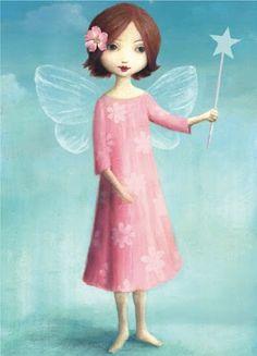 ☆Mágico y Celestial☆: Haditas de Stephen Mackey II