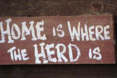 great sign for the ranch Farm Quotes, Sign Quotes, Funny Quotes, Country Farm, Country Life, Show Cattle, Future Farms, Farm Signs, Goat Farming