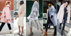Get The Look: Chic Street Style | sheerluxe.com