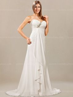 Quality Summer Beach Wedding Dresses From Thousands Of In Stock Now Free Global