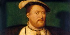 "Top News: ""UK: Henry VIII Biography And Profile"" - http://politicoscope.com/wp-content/uploads/2015/12/Henry-VIII-UK-Politics-News-790x395.jpg - Henry VIII was born at Greenwich on 28 June 1491, the second son of Henry VII and Elizabeth of York. Read Henry VIII Biography and Profile.  on Politicoscope - http://politicoscope.com/2016/09/22/uk-henry-viii-biography-and-profile/."