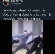 Bts Selca, Hoseok Bts, Bts Taehyung, Bts Bangtan Boy, Bts Boys, Bts Memes Hilarious, Bts Funny Videos, Min Yoon Gi, Bts Tweet