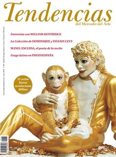 Portada Junio Barcelona, Movie Posters, June, Exhibitions, Trends, Art, Film Poster, Barcelona Spain, Film Posters