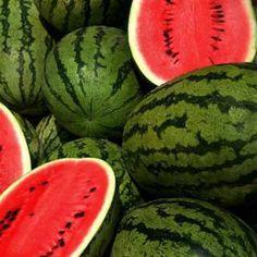 Electronic Cigarette E Liquid Watermelon Flavor - http://www.gosmokelessnow.com/store/e-liquid-watermelon.html