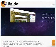 #Beagle Browser Entfernen, Wie Man Adware Effektiv Entfernen