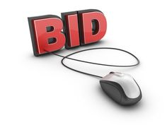 Marketing Galabid comes to the frontline when it comes to the production of state-of-the-art #Bidding_System and #silent #auction #software. The software and systems used here are top notch, high end and very efficient.