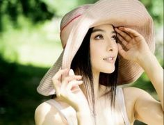 【人気画像】 ファン・ビンビン 范冰冰 【中国 美人 女優】 - NAVER まとめ