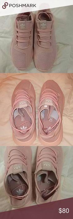 Adidas calzini � nwt pinterest adidas calze, calze e adidas