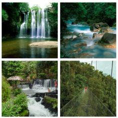 Can't wait Costa Rica next week!