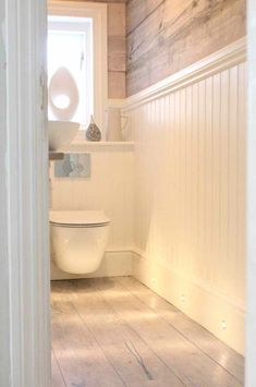 The dream house renovation continues: with the smallest room in the house! Small Downstairs Toilet, Small Full Bathroom, Small Toilet Room, Downstairs Cloakroom, Upstairs Bathrooms, Cloakroom Sink, Cloakroom Ideas, Bathroom Ideas, Tiny Wet Room