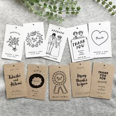 Wine Wedding Favors, Wedding Favor Tags, Wedding Images, Wedding Designs, Thanks Card Wedding, Wedding Paper, Wedding Cards, Wedding Stationery, Wedding Invitations