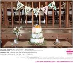 What did Angelina and Ryan want to accomplish before tying the knot? Find out, read their love story, see their photos and meet their entire wedding vendor dream team on www.realweddingsmag.com NOW!  {Photos by K Walker Photography, officiated by Reverend Tan, bridal attire from The Bridal Box, groom, flower girl attire and shoes from Macy's} ‪ #‎FeaturedRealWedding‬ #KWalkerPhotography #ReverendTan #TheBridalBox‪ #Macys #‎SacramentoWeddings‬ ‪#‎RealWeddingsMag‬ ‪#‎RealWeddingsSac‬